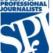 SPJ_Vertical_Web