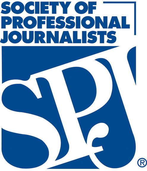 SPJ_Vertical_Web