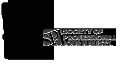 society of professional journalists essay scholarship