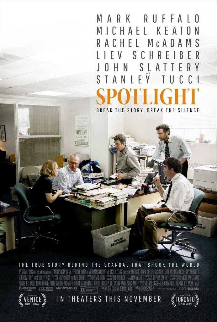 spotlight-Spotlight-One-Sheet_rgb (1)